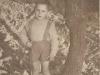 maternidad-1959